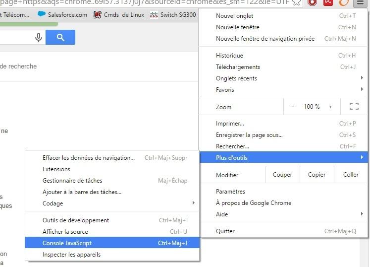 console-javascript-google-chrome