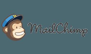 mailchimp-tobecom-rouen
