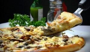 restaurant rouen site web tobecom