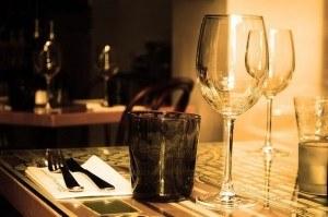 Restaurant Rouen Site Web référencement SEO