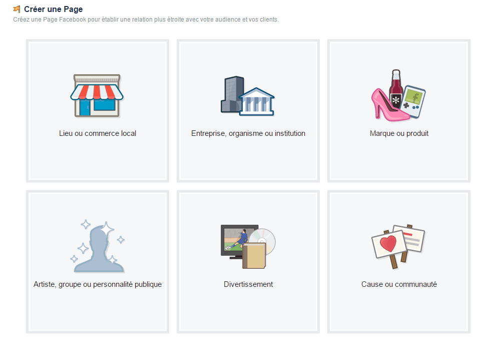 creer-page-facebook-categorie