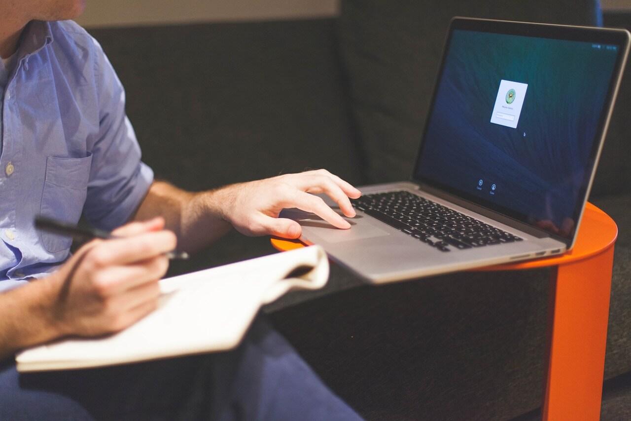 Gérer mauvaise e-réputation