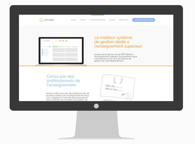 site-internet-aimaira
