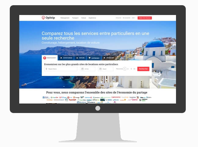 referencement-site-web-opitrip