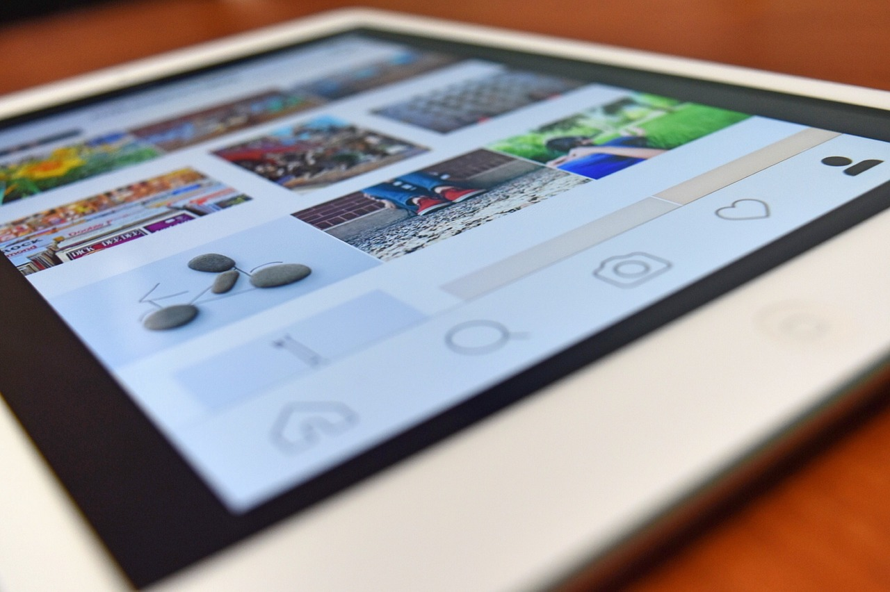 augmenter-visibilite-publicites-Instagram