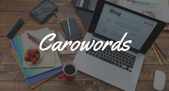 Cas-Client-Carowords