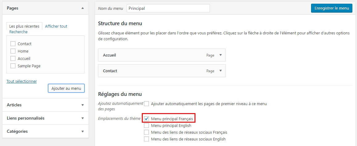 traduction-menu-wordpress