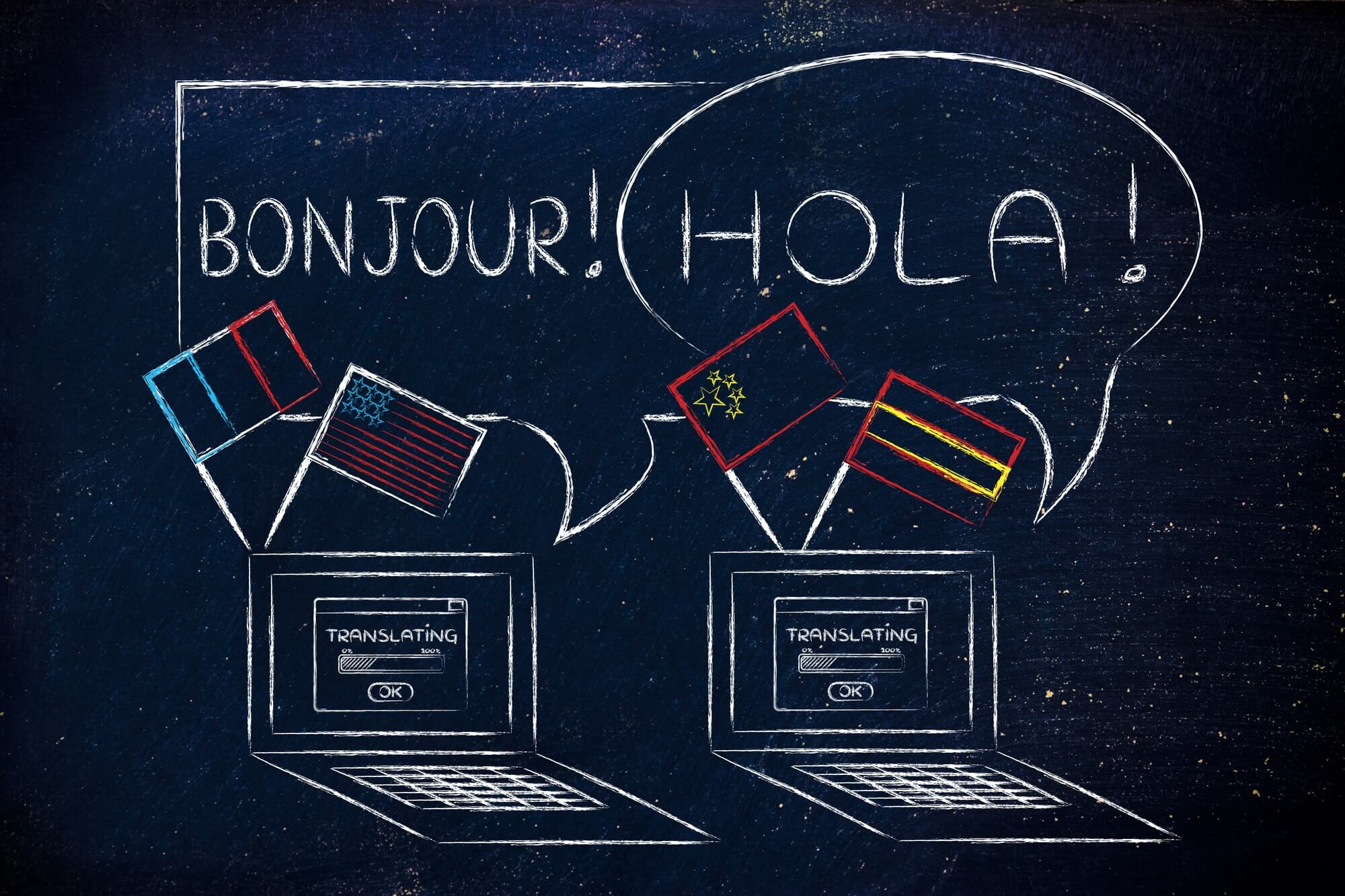 traduction-multilingue-site-wordpress