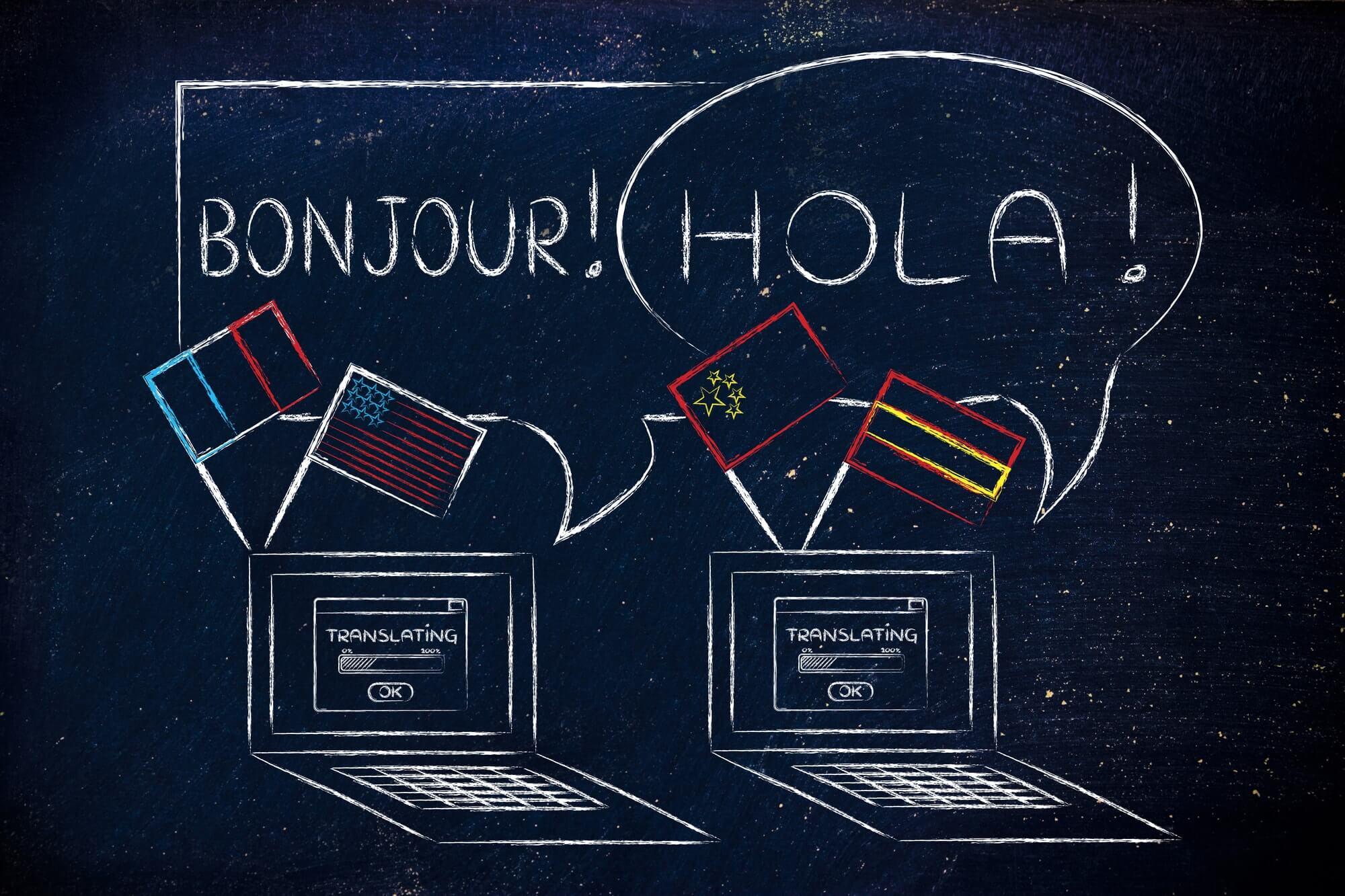 traduction-multilingue-site-wordpress