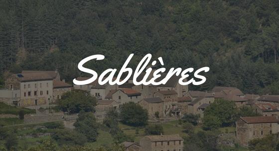 Cas-Client-Village-Sablières
