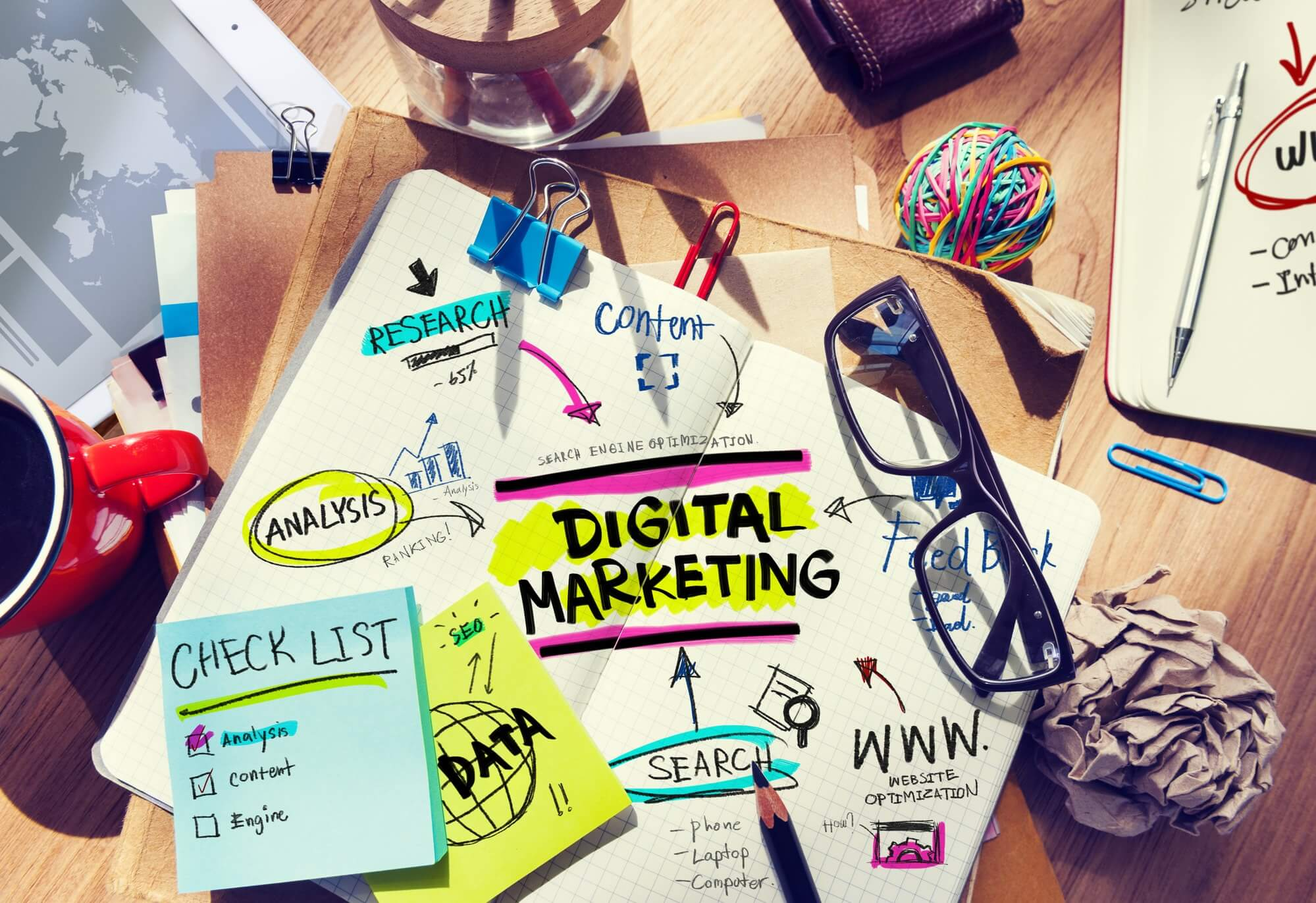 tendances-marketing-digital-2017