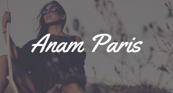 Cas-Client-Anam-Paris