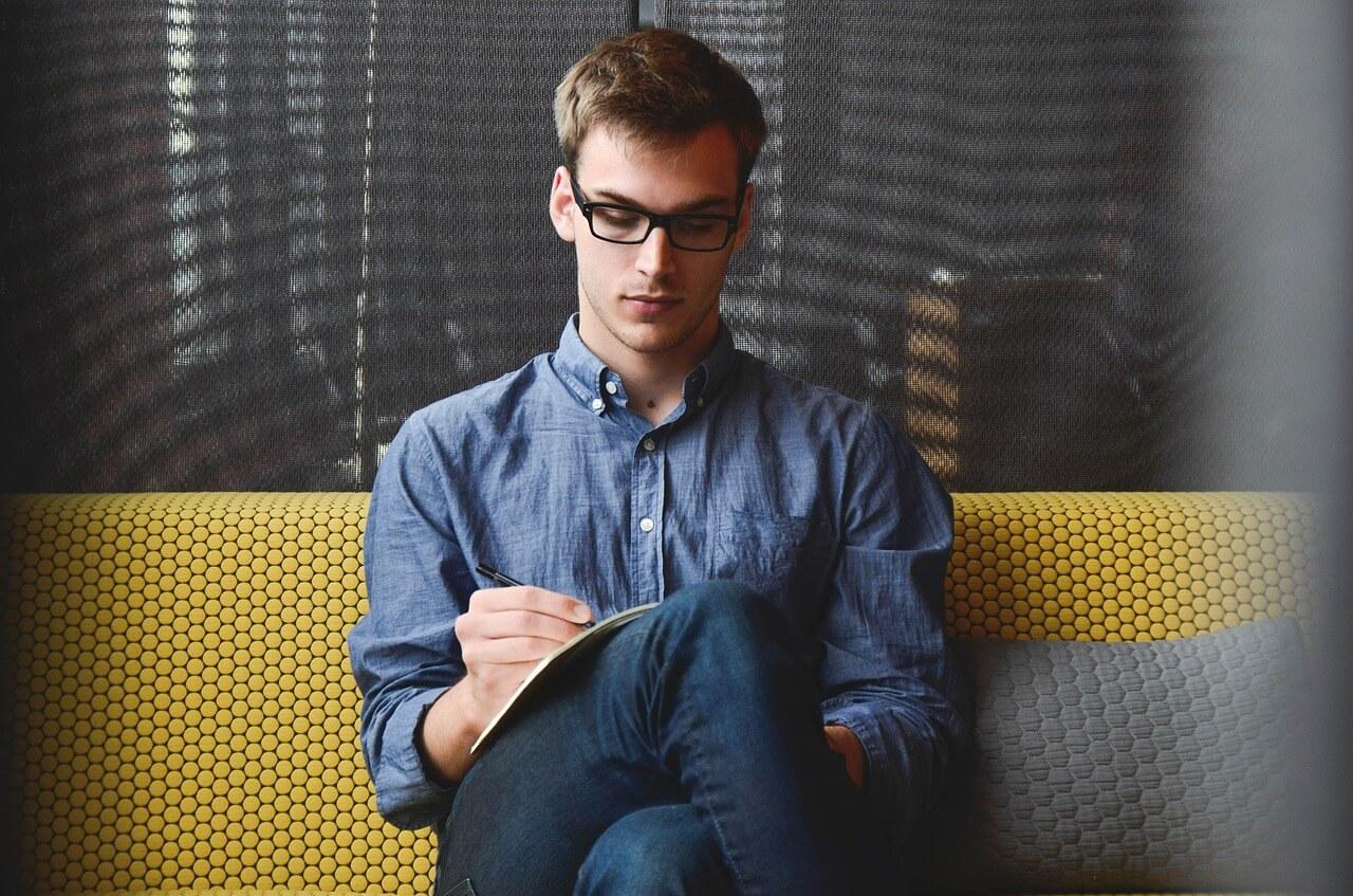 Devenir freelance en marketing digital