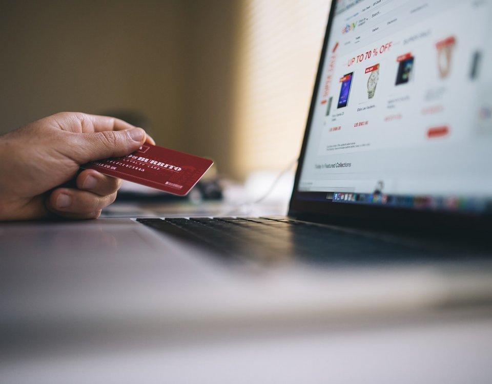 site-e-commerce-points-essentiels