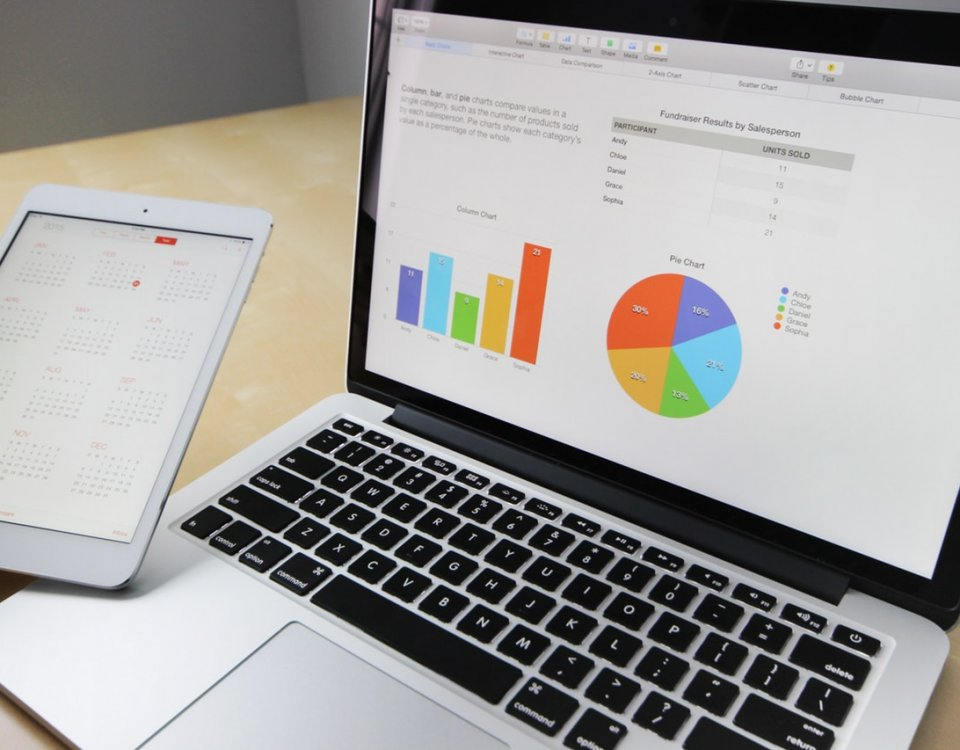 recherche emploi digital
