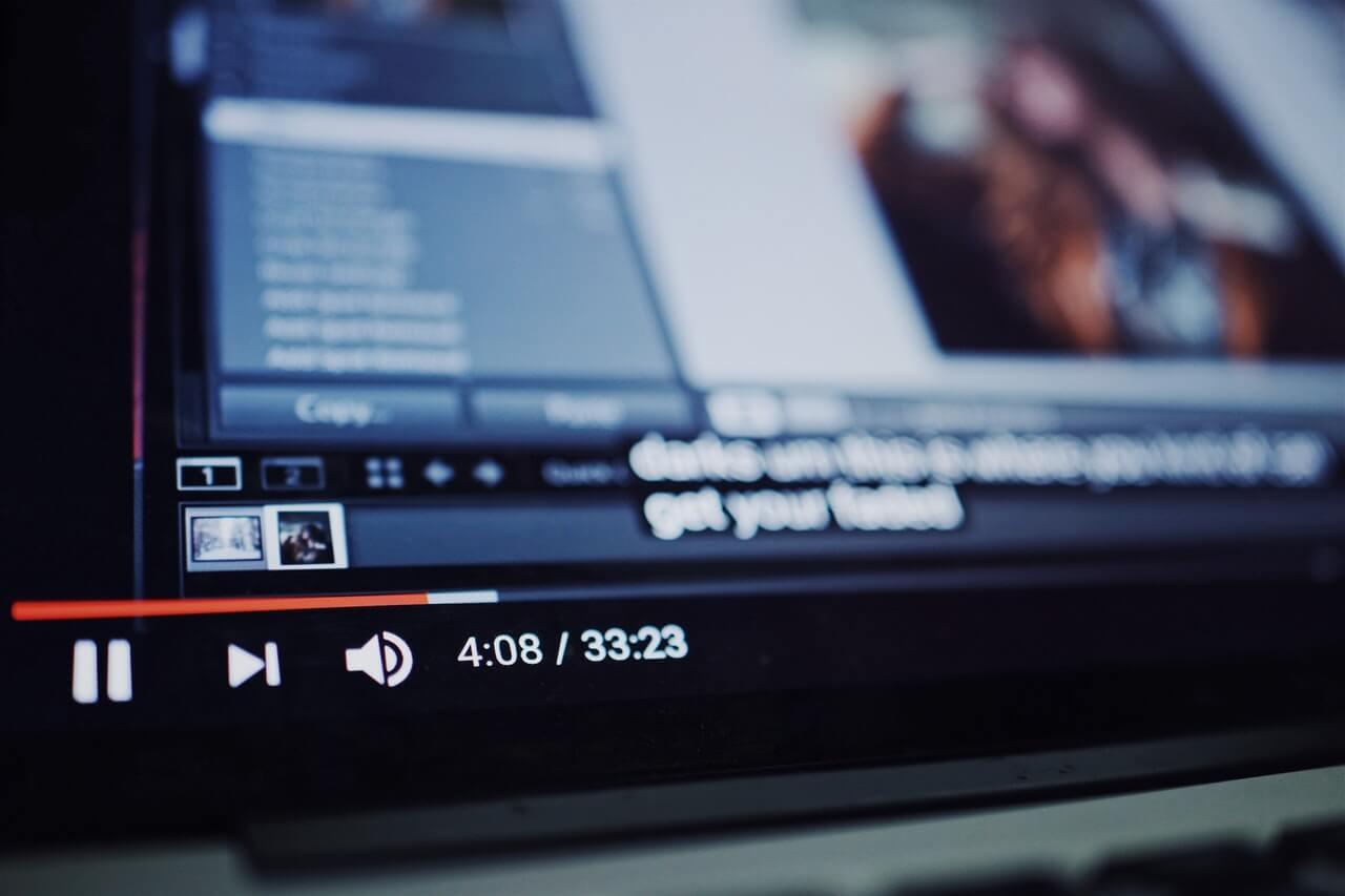Pourquoi est-il important d'avoir des vues sur YouTube