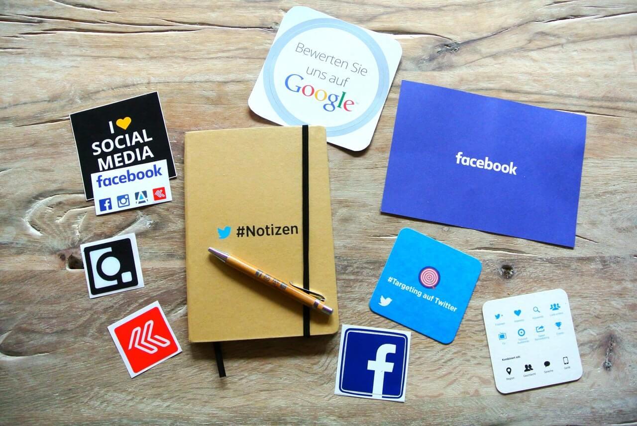 Quel est le rôle d'une agence réseaux sociaux?