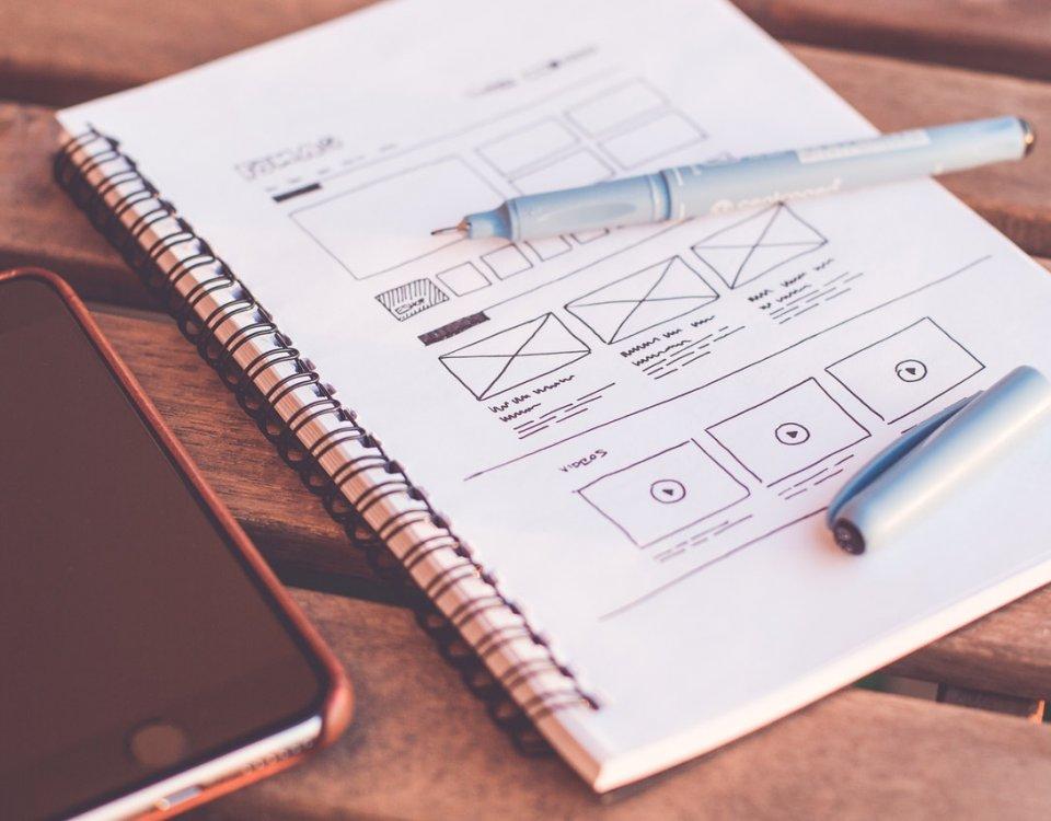 Lisez ces 6 questions pour vérifier à quel point votre logo est parfait