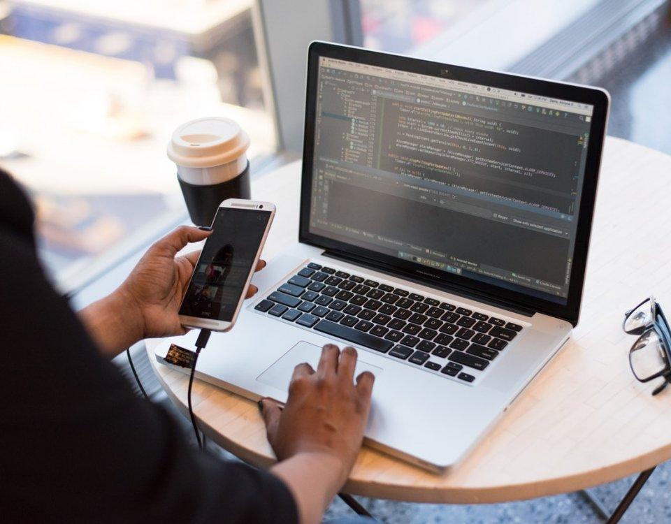 Critères pour bien choisir son développeur web