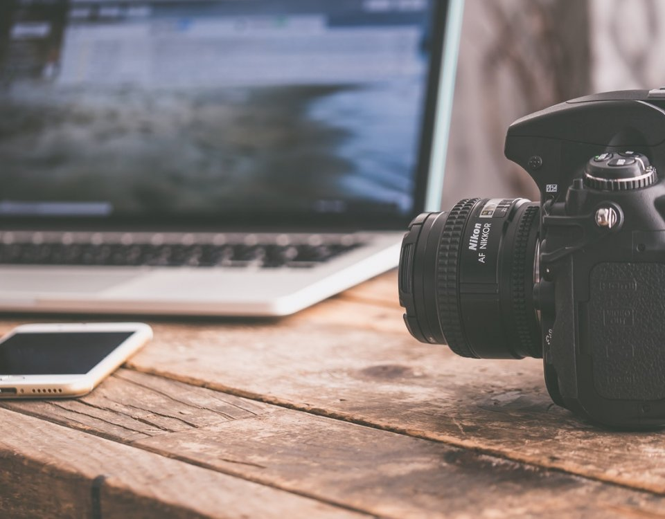 Vidéo libre de droit, bonnes raisons de s'en servir dans sa stratégie de contenu