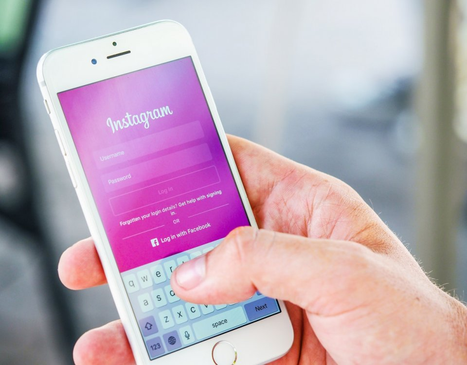Où puis-je acheter des followers Instagram?