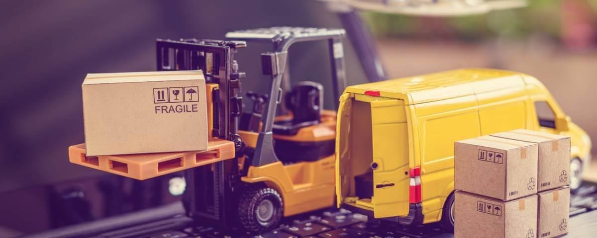 E-commerce, comment gérer l'ouverture à l'international ?