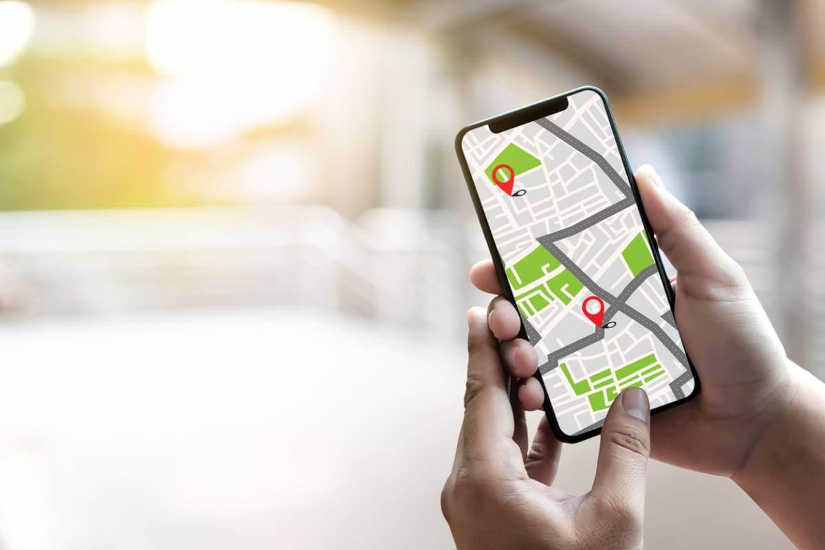 visu-geolocaliser-application-comment-mobile