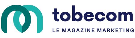 tobecom magazine marketing